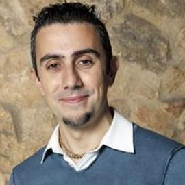 Dr Aaron Micallef