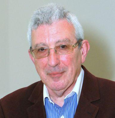 Prof. Alex Felice