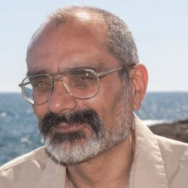 Prof Patrick J Schembri