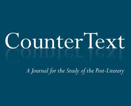 English Literature | Research Trust Malta