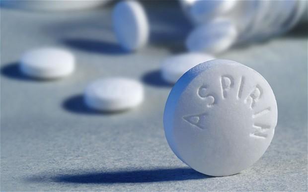 aspirin_2945793b