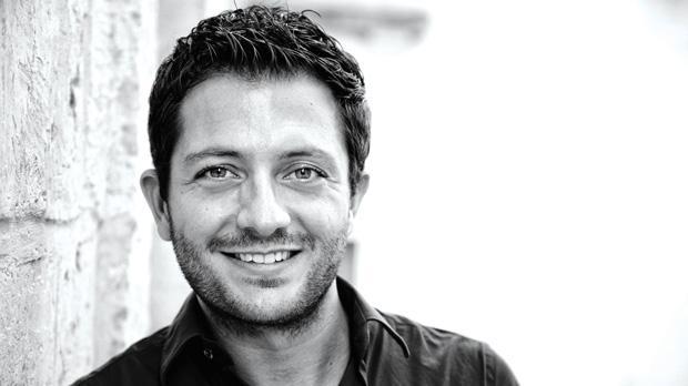 Antoine Zammit