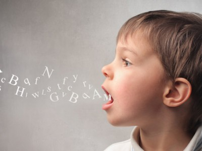 Towards an Innovative Device to Support Children with Language Impairment