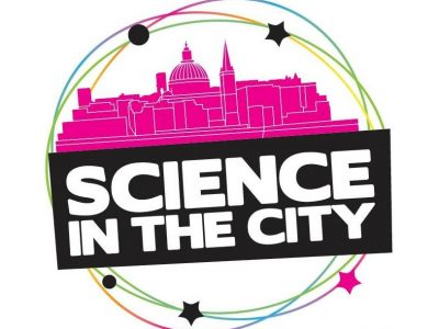 Tonight Head Over to Science in the City