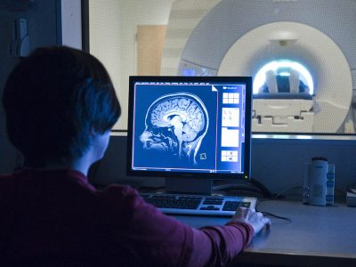 Call for proposals: Brain Research Projects 2016 – extended deadline