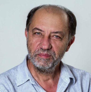 Dr Vince Briffa