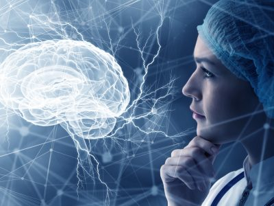 5 Brain Research Projects awarded funding