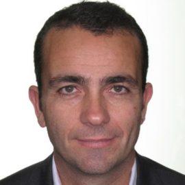 Mr Francis Carbonaro