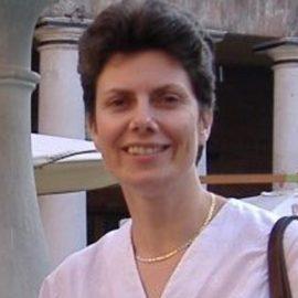Prof. Valerie Sollars