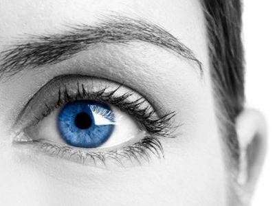 Does Malta Have an Eye-Disease Epidemic?