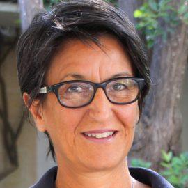 Dr Gillian Martin
