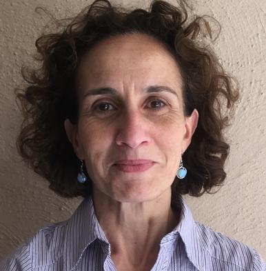 Roberta De Angelis