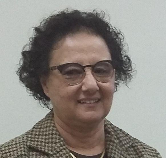 Prof JoAnn Cassar